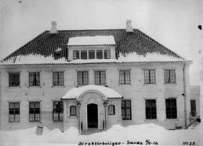 søndenåhaugen10
